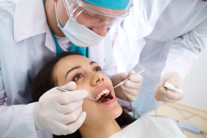What-Does-An-Orthodontist-Do-Dentists