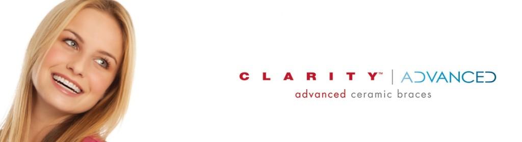 banner_clarity_prime_ortodonti